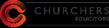 Churchers Solicitors