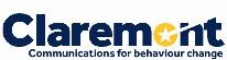 Claremont Communications