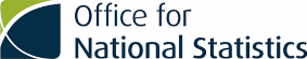 Office for National Statistics